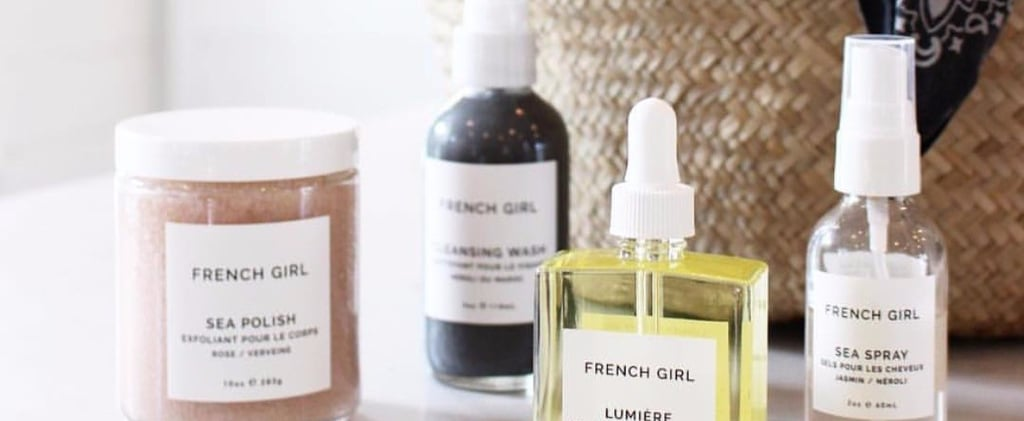 These Beauty Products Have French Girl Written All Over Them