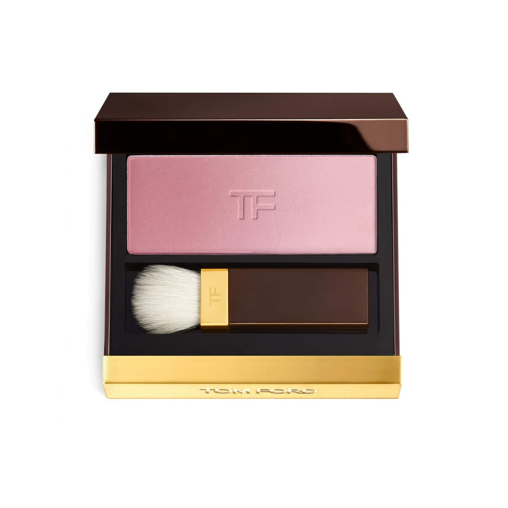 Tom Ford Eye and Cheek Shadow