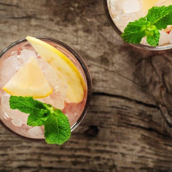 11 Refreshing Rosé Cocktails