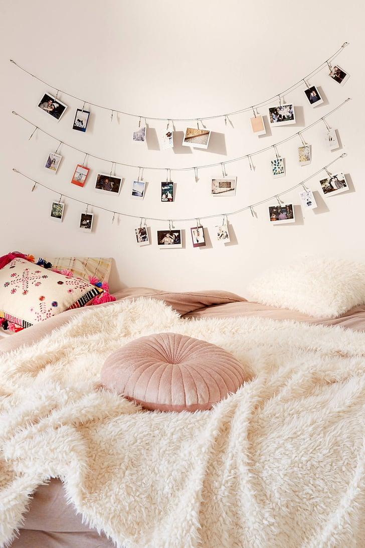 Stylish and Cozy Home Decor 2020
