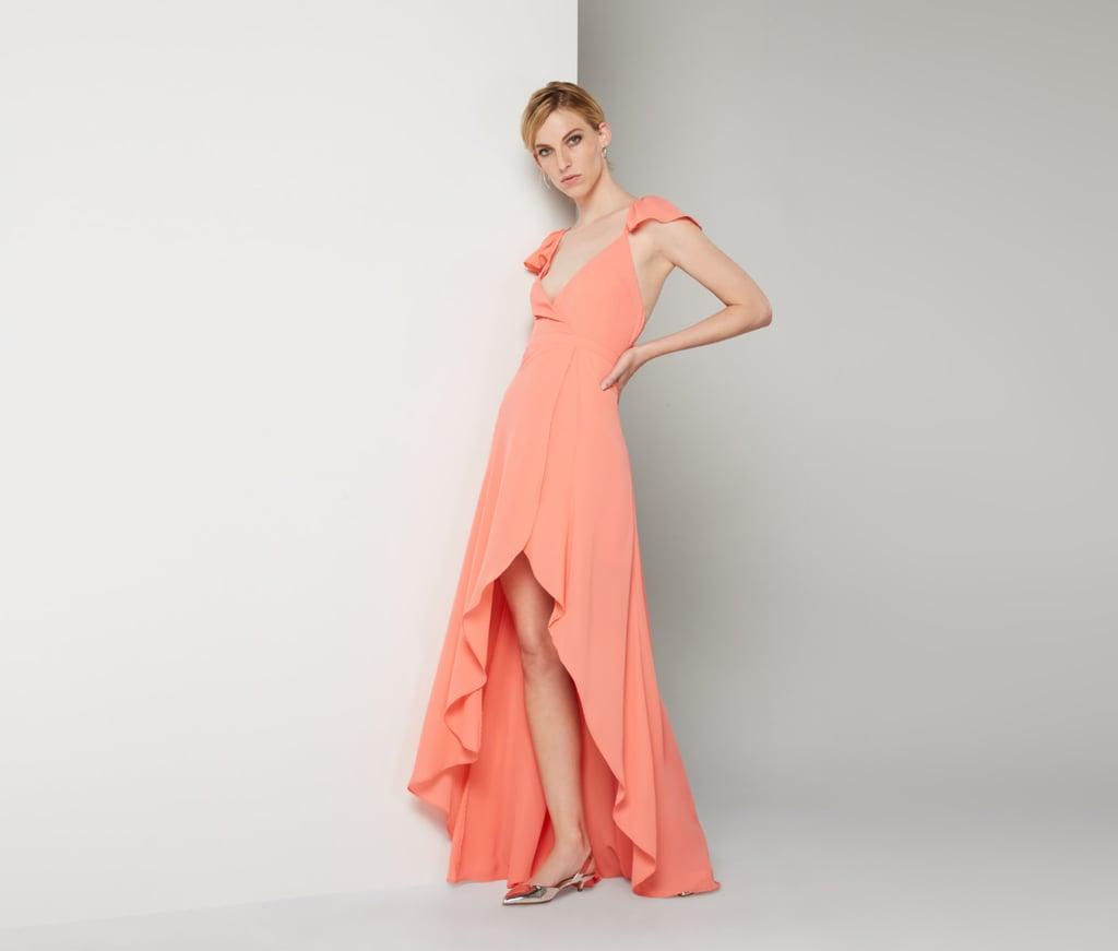 Summer fashion essentials popsugar fashion for Dresses you wear to a wedding as a guest