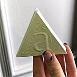 Kat Von D Mini Alchemist Palette