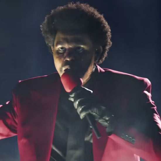 Watch The Weeknd's Performance at the MTV VMAs 2020 | Video