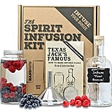 The Spirit Infusion Kit
