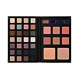 Forty covetable colors come together to form Smashbox's The Master Class Palette II ($59), which could make any beauty beginner feel like an expert.