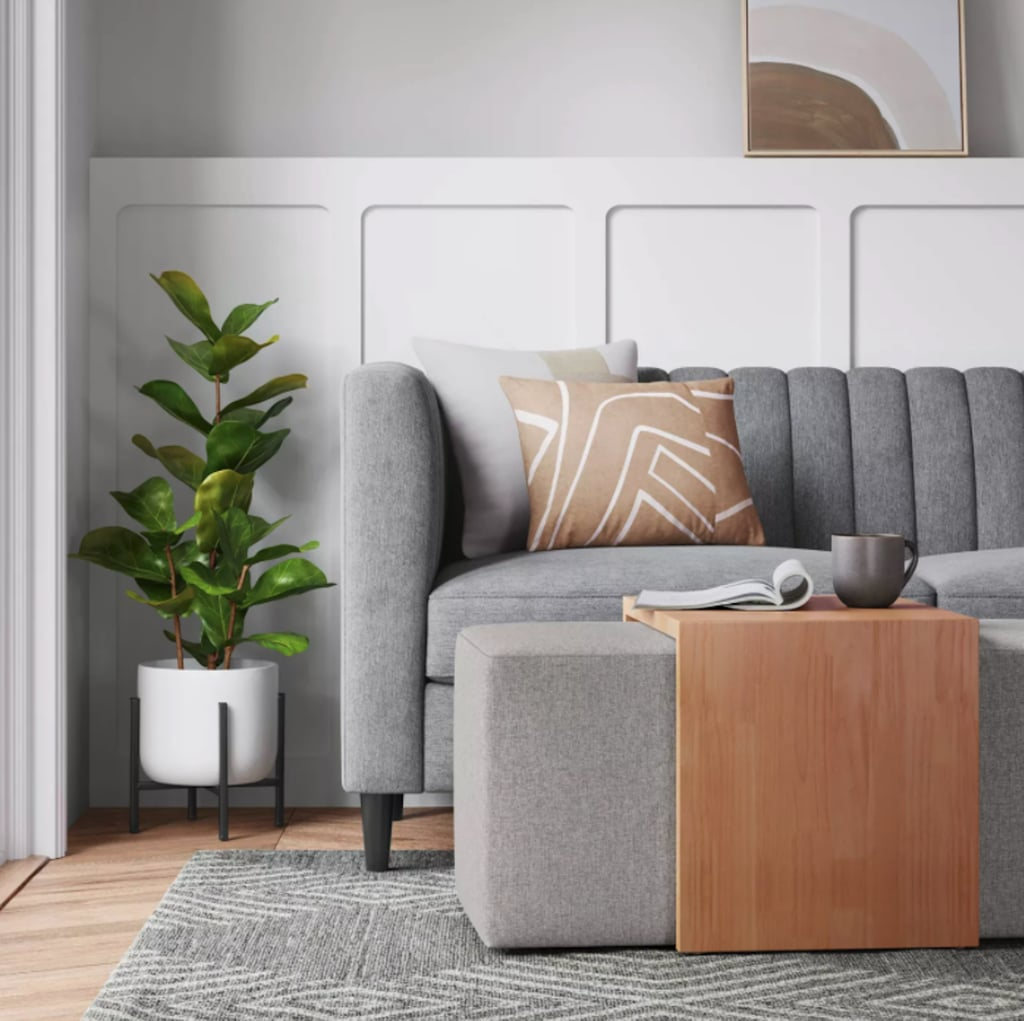 Best Apartment Furniture From Target Under $250