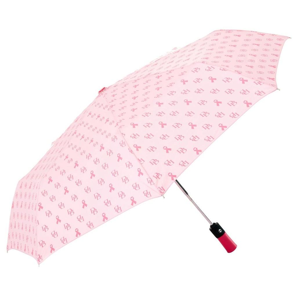Pink Ribbon Signature Umbrella