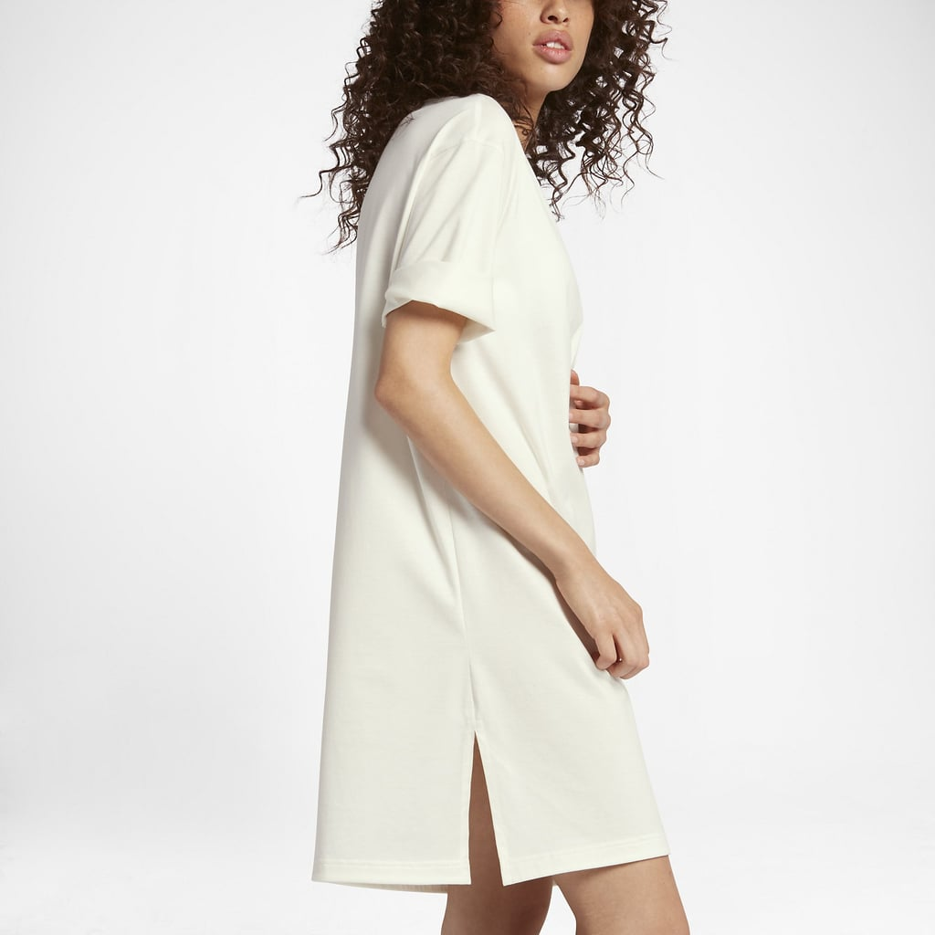 Nike NikeLab Essentials Dress