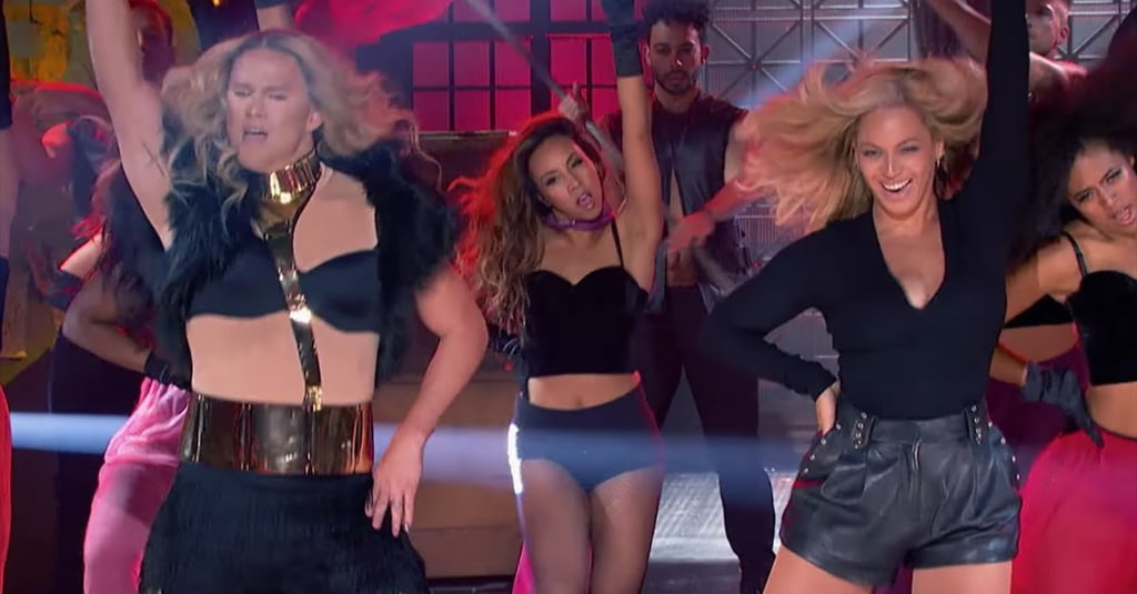 Best Lip Sync Battle Videos