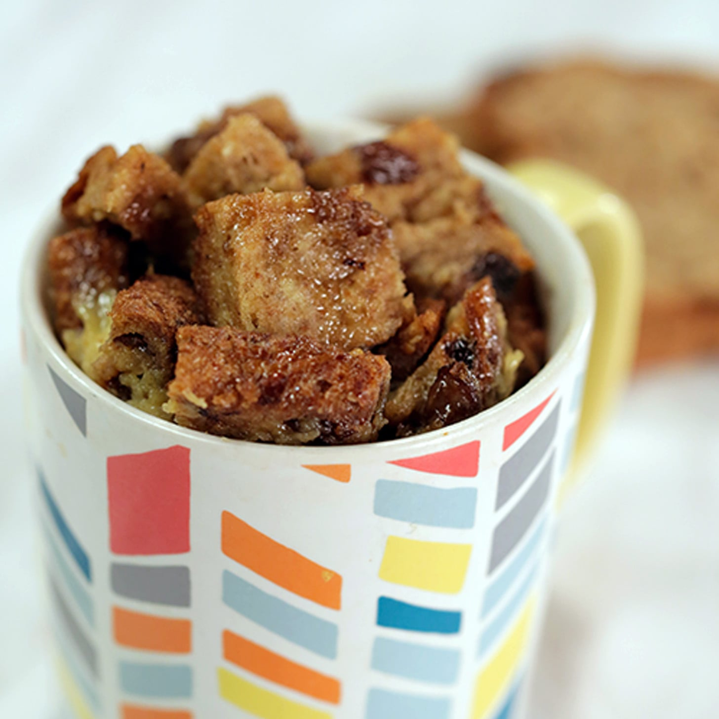 Microwave mug breakfast ideas popsugar food forumfinder Gallery