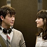 Joseph Gordon-Levitt, 500 Days of Summer