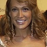 2003: Erika Heynatz