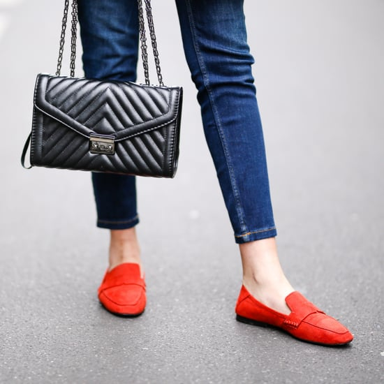 Step Into Spring With These Fashion-Forward Loafers