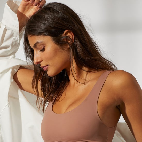 Best Bras For Small Bust 2020
