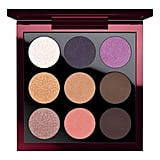 MAC Aaliyah Times Nine Eyeshadow Palette