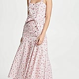 Likely Minka Dress