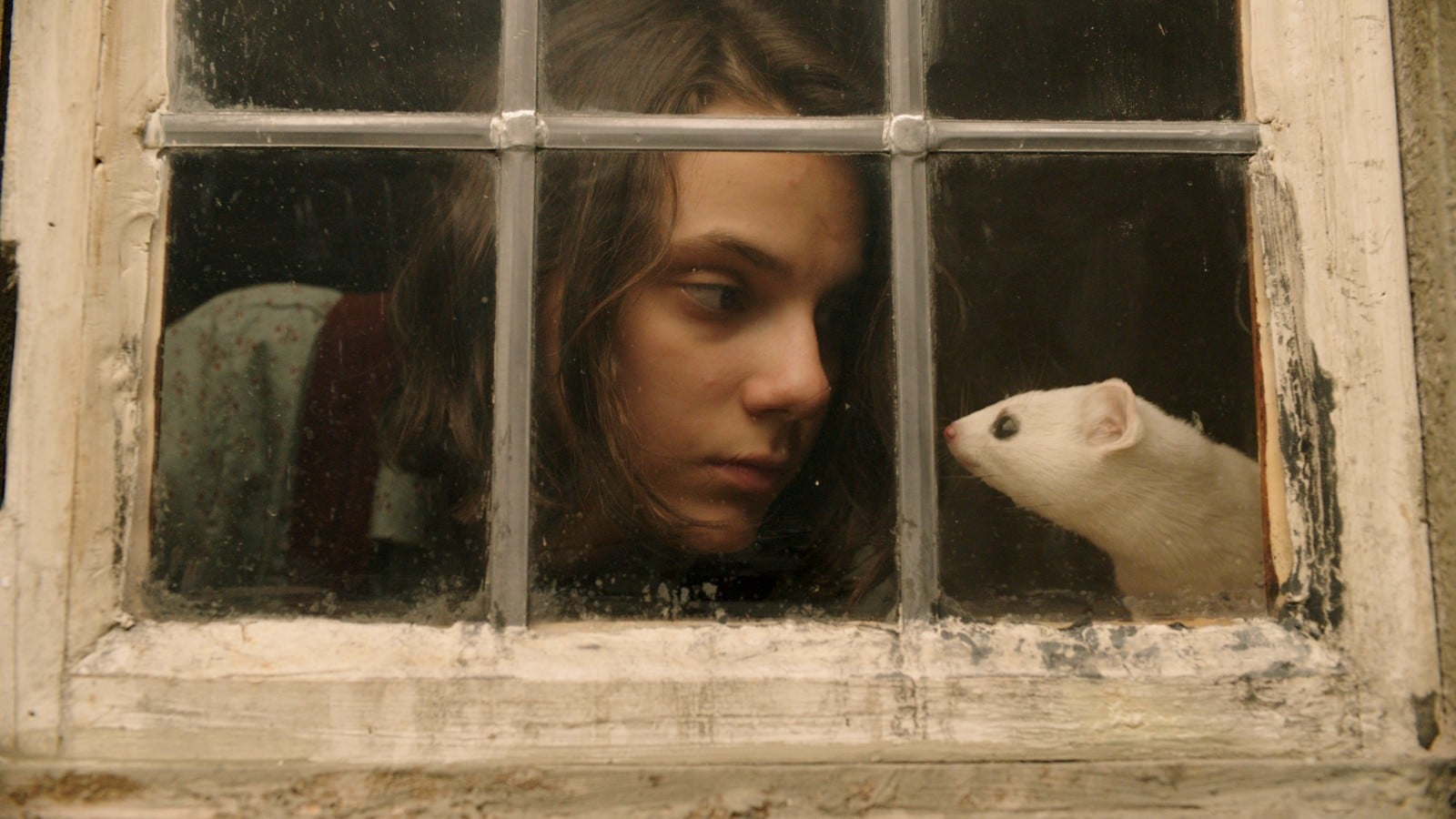 Before His Dark Materials Arrives on HBO, Here's What to Know About the Story