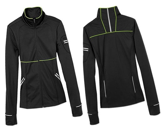 Athleta's Headlands Jacket