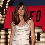 12. Jennifer Garner
