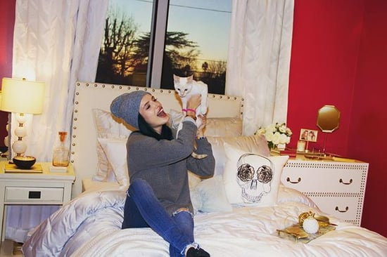 Bella Thorne Bedroom Decor Hacks