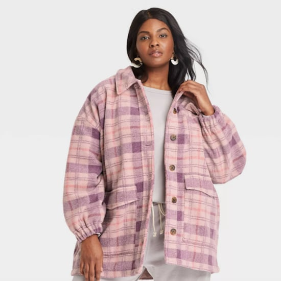 Best Fall Jackets For Women From Target