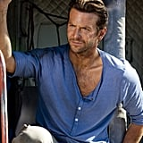 Bradley Cooper, The A-Team