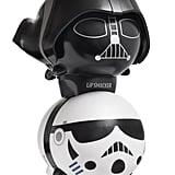 Lip Smacker Tsum Tsum Star Wars