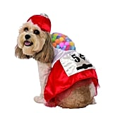 Gumball Dress Dog Costume