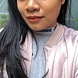Fenty Beauty Pro Filt'r Concealer Shade 330