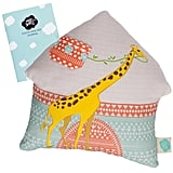 Mighty Twenty Tooth Tracker Journal/Tooth Fairy Pillows