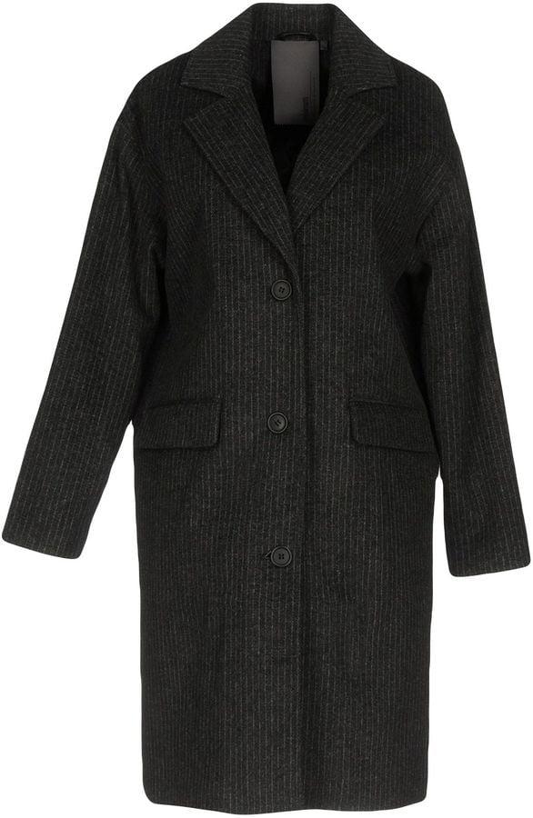 Minimum Coat