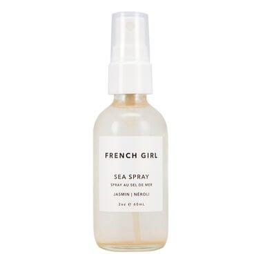 French Girl Sea Spray ($18)