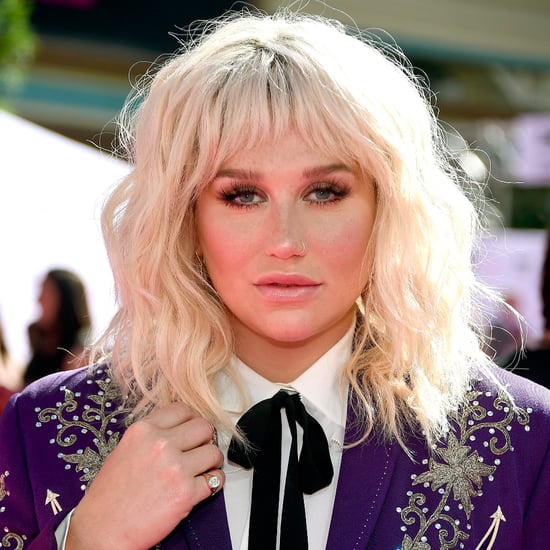 Kesha at 2016 Billboard Music Awards