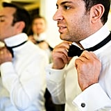 Get the Groom's Accessories on Sale