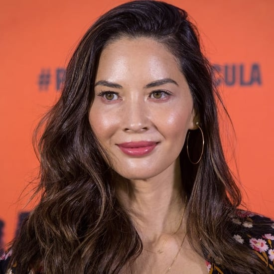 Olivia Munn Speaks Out on The Predator Movie Controversy