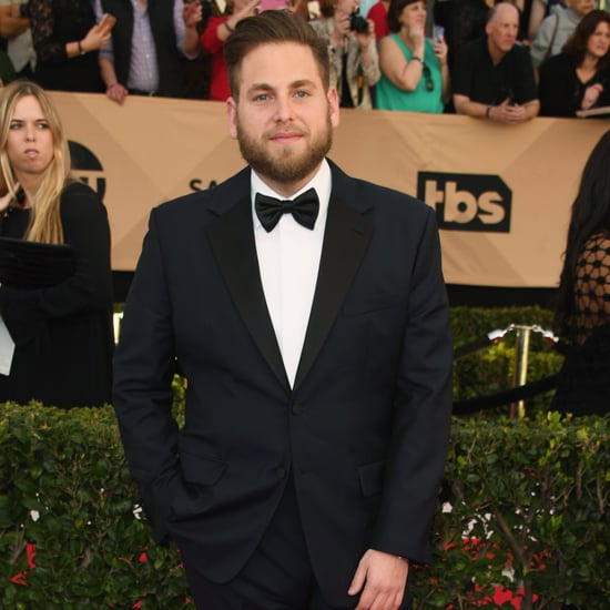 Celebrity News For Feb. 28, 2019   Early Edition
