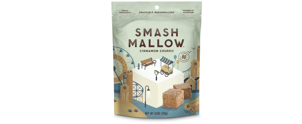Best WW Snacks on Amazon