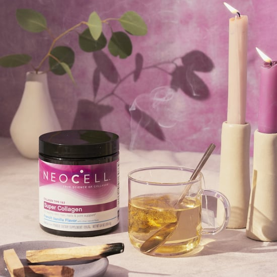 NeoCell Super Collagen Powder: the Best-Kept Beauty Secret