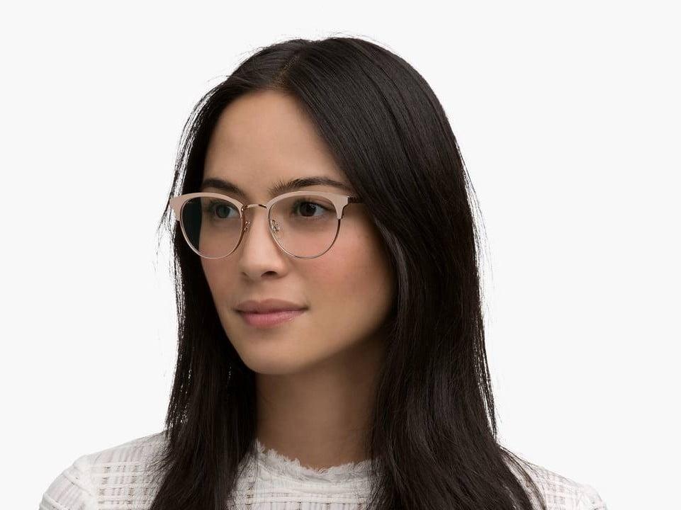 Best Blue Light Glasses 2019
