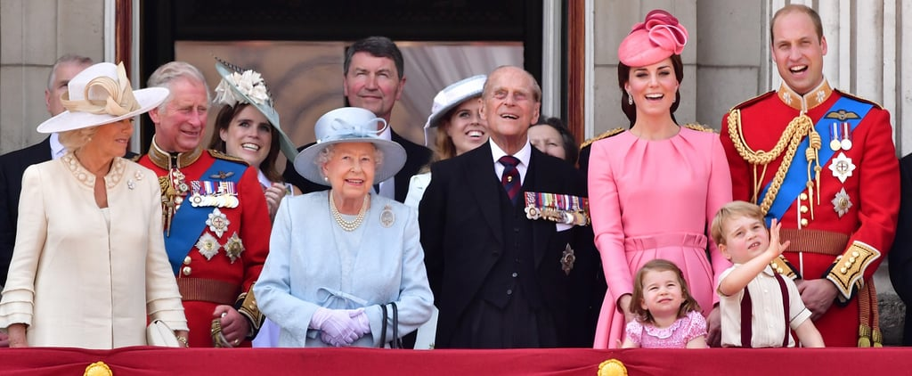 Prince Charles Reportedly Slighted Kate Middleton's Family, and We Don't Want to Believe It