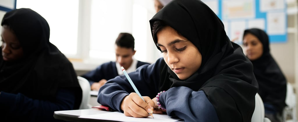 كوفيد-19 | متى ستفتح المدارس في دبي؟