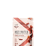 Activated Superfood Nut Mix