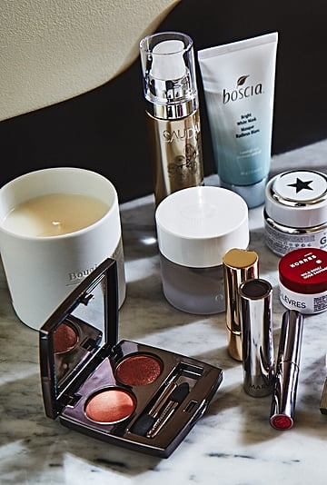 Expensive Products Editors Can't Live Without