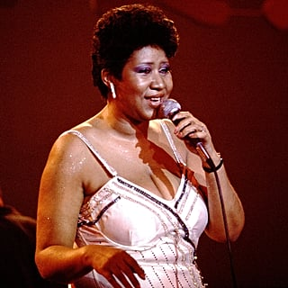Aretha Franklin and Elvis Presley Died on the Same Day