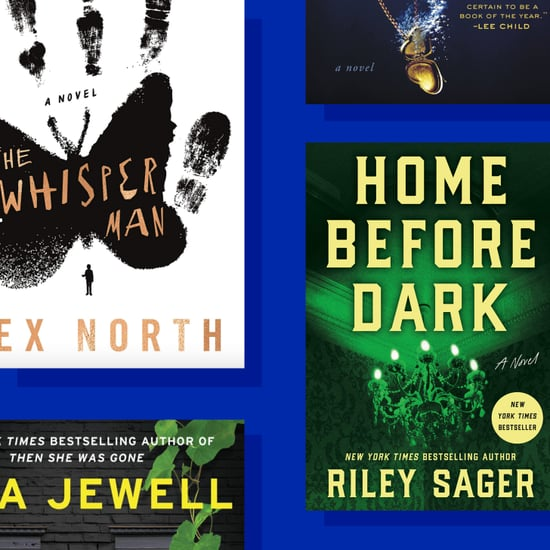 The Best Halloween Reads, According to #BookTok