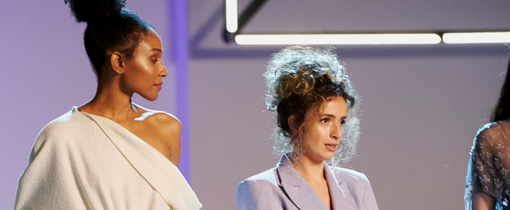 What I Learned From the Project Runway Season 18 Finale