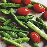 Pioneer Woman Thanksgiving Recipe: Green Beans With Tomatoes