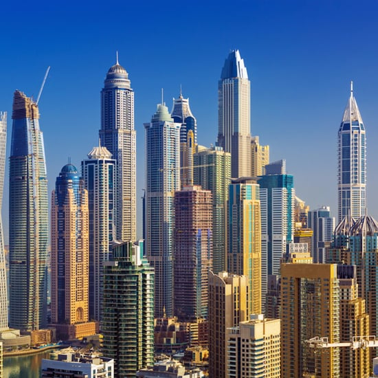 Price of Apartments in Dubai