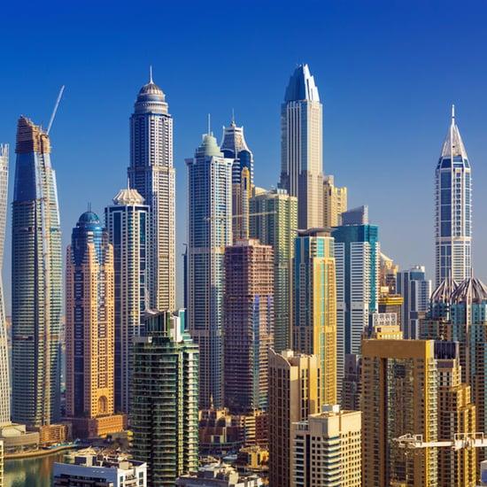 Price of Apartments in Dubai