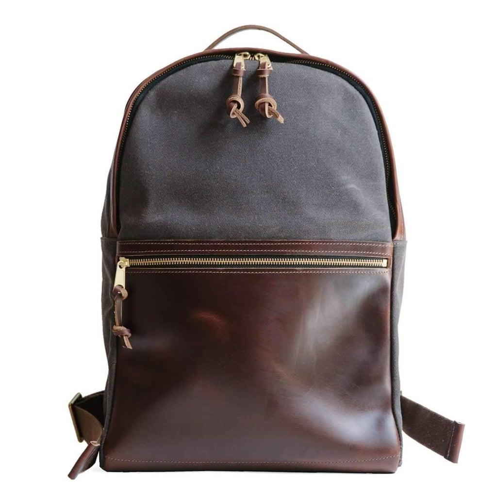 Rayland Backpack